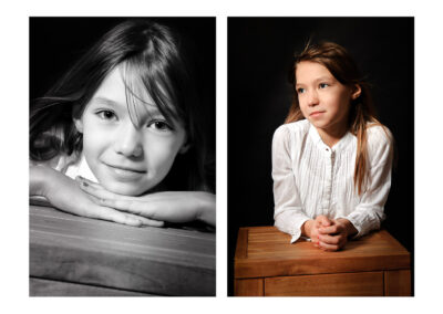 PORTRAIT-CHRISTINA-HANKE-FOTOGRAFIN-MUENCHEN-diemobileFotofee-BILD7