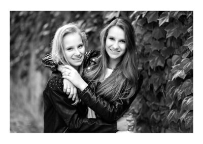 PORTRAIT-CHRISTINA-HANKE-FOTOGRAFIN-MUENCHEN-diemobileFotofee-BILD8