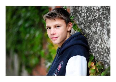 PORTRAIT-CHRISTINA-HANKE-FOTOGRAFIN-MUENCHEN-diemobileFotofee-BILD9