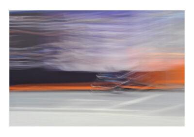 KOLLEKTION-BILD3-VERNISSAGE-FASHION-ART-KUNST-MODE-DESIGN-CHRISTINA-HANKE-FOTOGRAFIN-MUENCHEN-diemobileFotofee