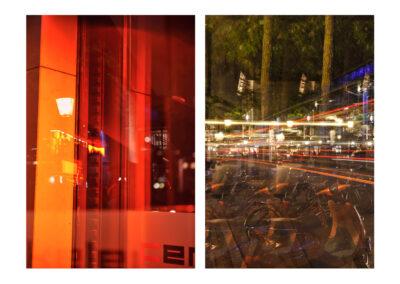 KOLLEKTION-BILD4-VERNISSAGE-FASHION-ART-KUNST-MODE-DESIGN-CHRISTINA-HANKE-FOTOGRAFIN-MUENCHEN-diemobileFotofee
