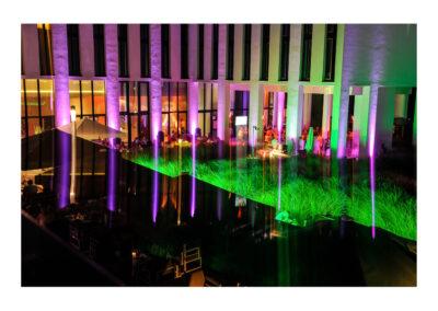LEONARDO-HOTELS-BILD10-EVENT-FESTIVAL-BARBEQUE-IMAGE-BUSINESS-FOTOGRAFIE-SOMMERFEST-PORTRAIT-CHRISTINA-HANKE-FOTOGRAFIN-MUENCHEN-diemobileFotofee