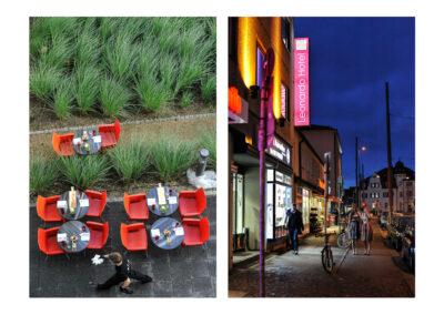 LEONARDO-HOTELS-BILD4-EVENT-FOTOGRAFIE-IMAGE-BUSINESS-PRODUKT-OUTDOOR-PORTRAIT-CHRISTINA-HANKE-FOTOGRAFIN-MUENCHEN-diemobileFotofee